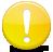 logo-ortsrecht