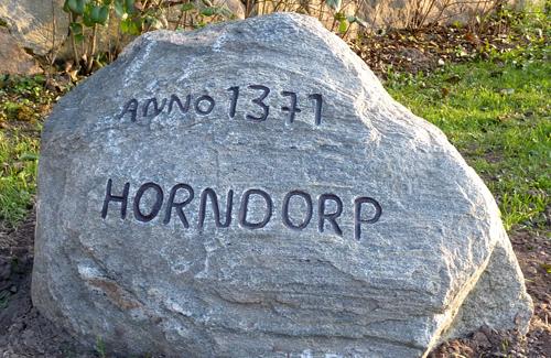 stein-horndorf