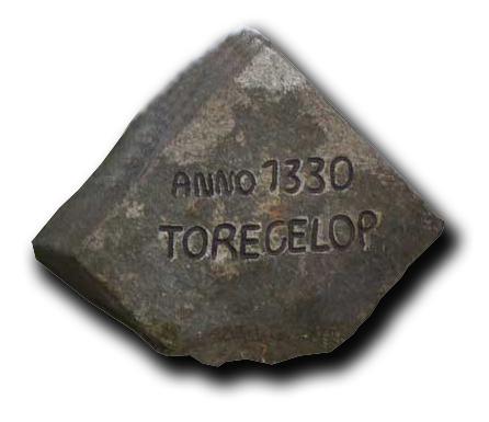 stein-tosterglope