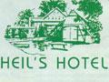 heils-hotel