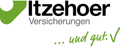 itzerhoer