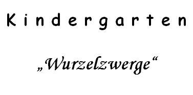 kindergarten-text