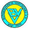 logo-bvventschau