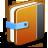 logo-protokolle